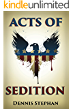 Acts of Sedition
