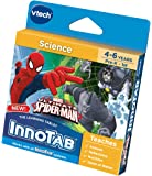 VTech Innotab Ultimate Spiderman