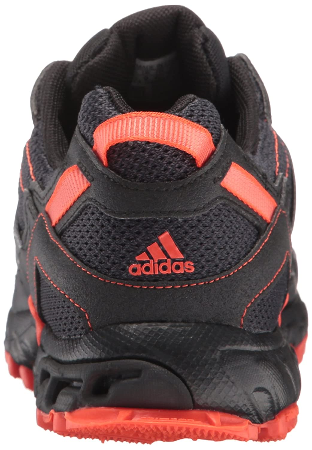 adidas trail runner