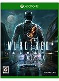 マーダード 魂の呼ぶ声 - XboxOne