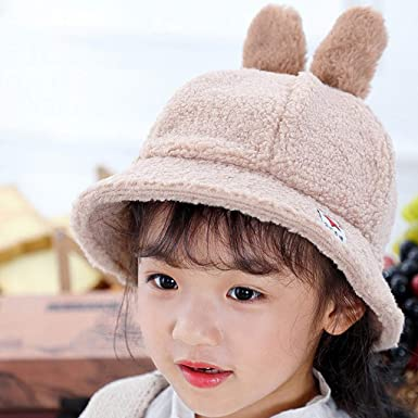 MomentDAY Beret Basin Octagonal Hat Newsboy Cap 3-8 Years Toddler Baby Little Kids Child Girl Boy Casual Warm Houndstooth