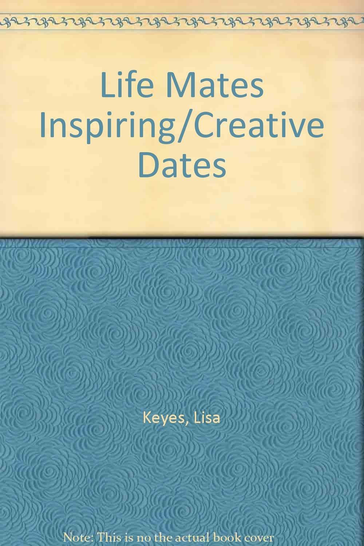 creatieve dates