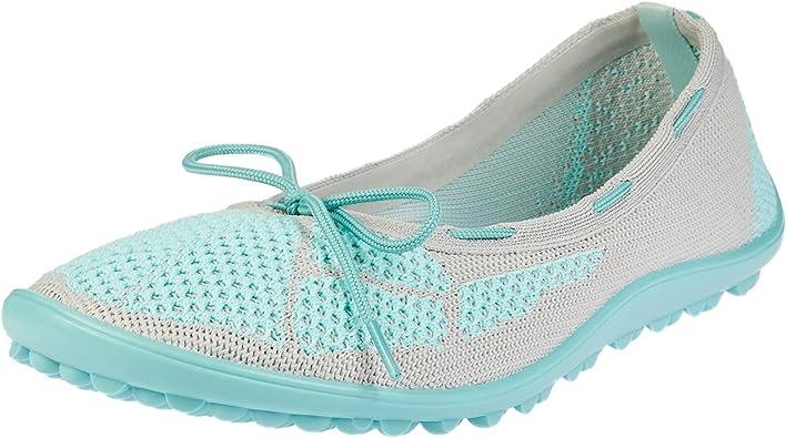 leguano Style Women's Barefoot Shoes