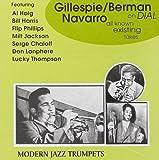 Modern Jazz Trumpets
