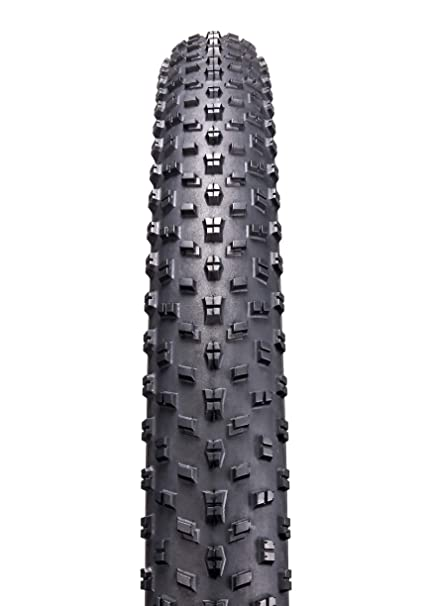 Chaoyang Fahrrad Cover 700X35 City Bike Black Fahrradteile & -komponenten