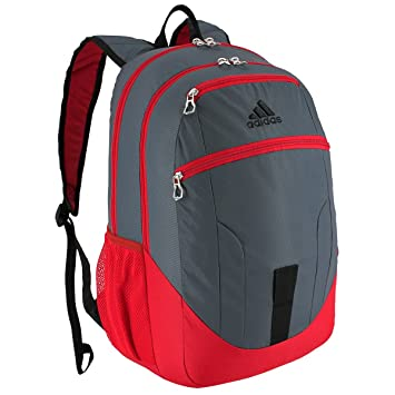 607b85b356 adidas Foundation Backpack