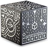 Merge Holograms Cube, Black, ARC-01-EU