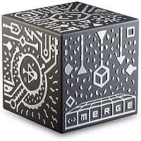 Merge Holograms Cube