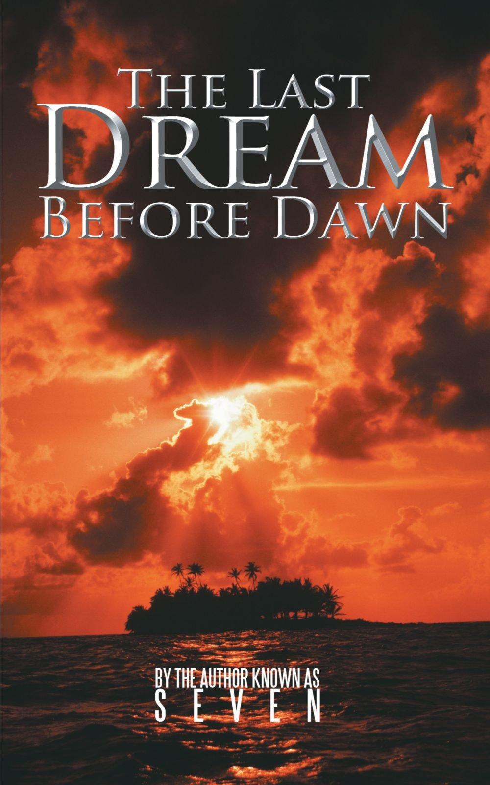 Download The Last Dream Before Dawn pdf epub