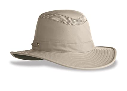 9bf127803c7 Image Unavailable. Image not available for. Color  Tilley Hats LTM6 AIRFLO  ...