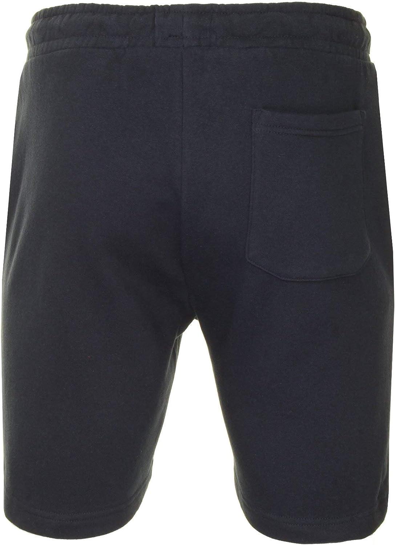 Pantalones cortos deportivos Brave Soul para hombre