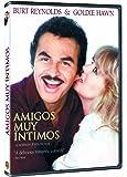 Zwei dicke Freunde / Best Friends (1982) ( ) [ Spanische Import ]