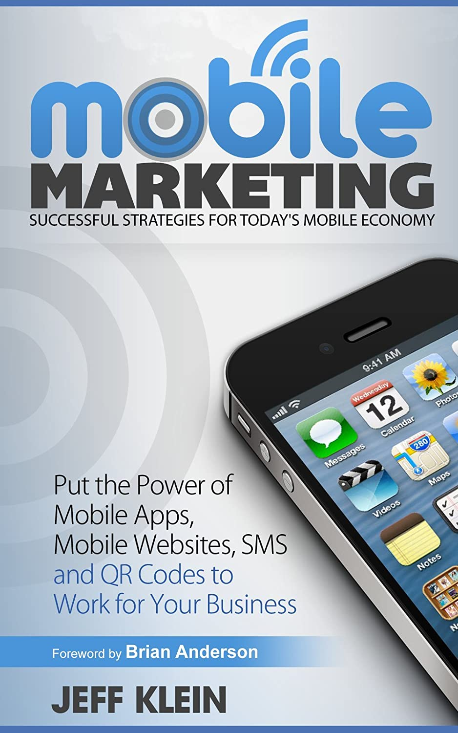 Successful Strategies for Today's Mobile Economy