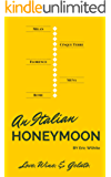 An Italian Honeymoon
