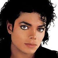 Michael Jackson app