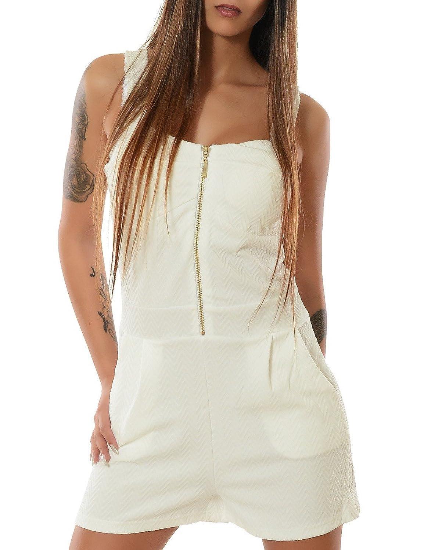 Schiesser Damen Schlafanzughose Jersey lang 156410