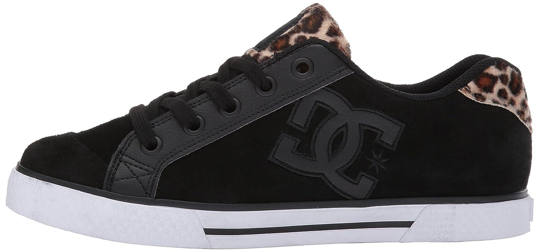 DC Women's Chelsea Shoe Se Action Sports Shoe Chelsea B01N9HX5VJ Skateboarding 9b4699