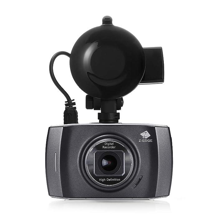 The Best Parfotune Dash Cam