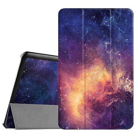 fintie samsung galaxy tab e 9.6 custodia