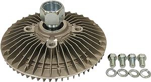 GMB 930-2260 Engine Cooling Fan Clutch