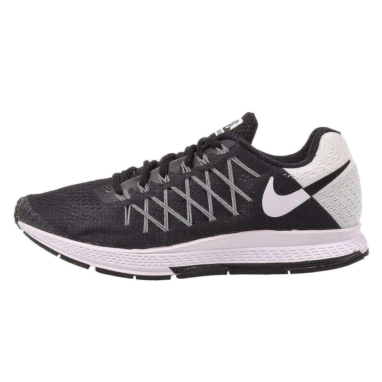 Buy Nike WMNS Air Zoom Pegasus 32 DOS Womens Running Shoes