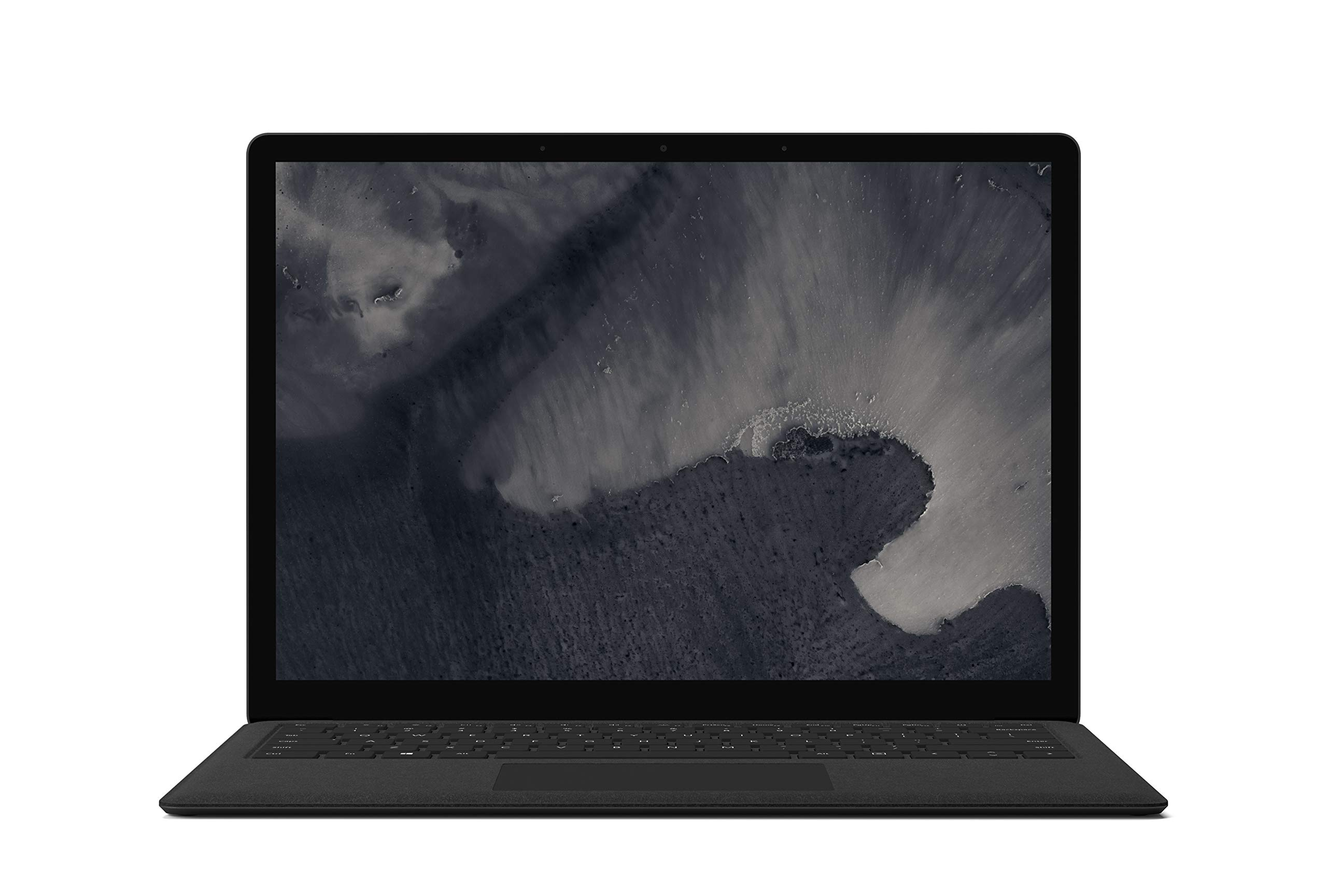 Surface Laptop 2 DAJ-00105