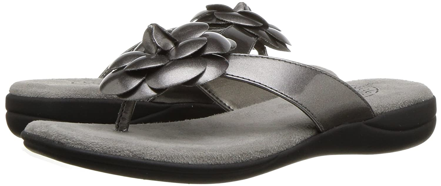 LifeStride Elita Women's ... Sandals clearance fast delivery P1c2FmT