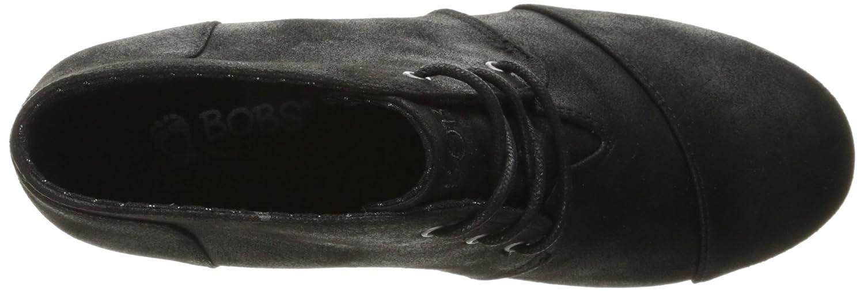Skechers High Stiefel Notes 34278BBK, Stiefel High - 67af43