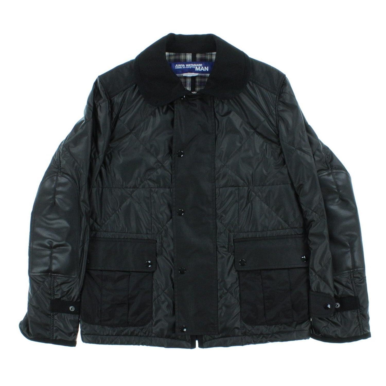 (ジュンヤワタナベマン)JUNYA WATANABE MAN メンズ ジャケット 中古 B078Y9H47T  -