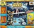 Star Wars - Command Epic Assault (Hasbro A8957EU4)