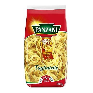 Panzani - Panzani - Cortacésped 500 g: Amazon.es ...