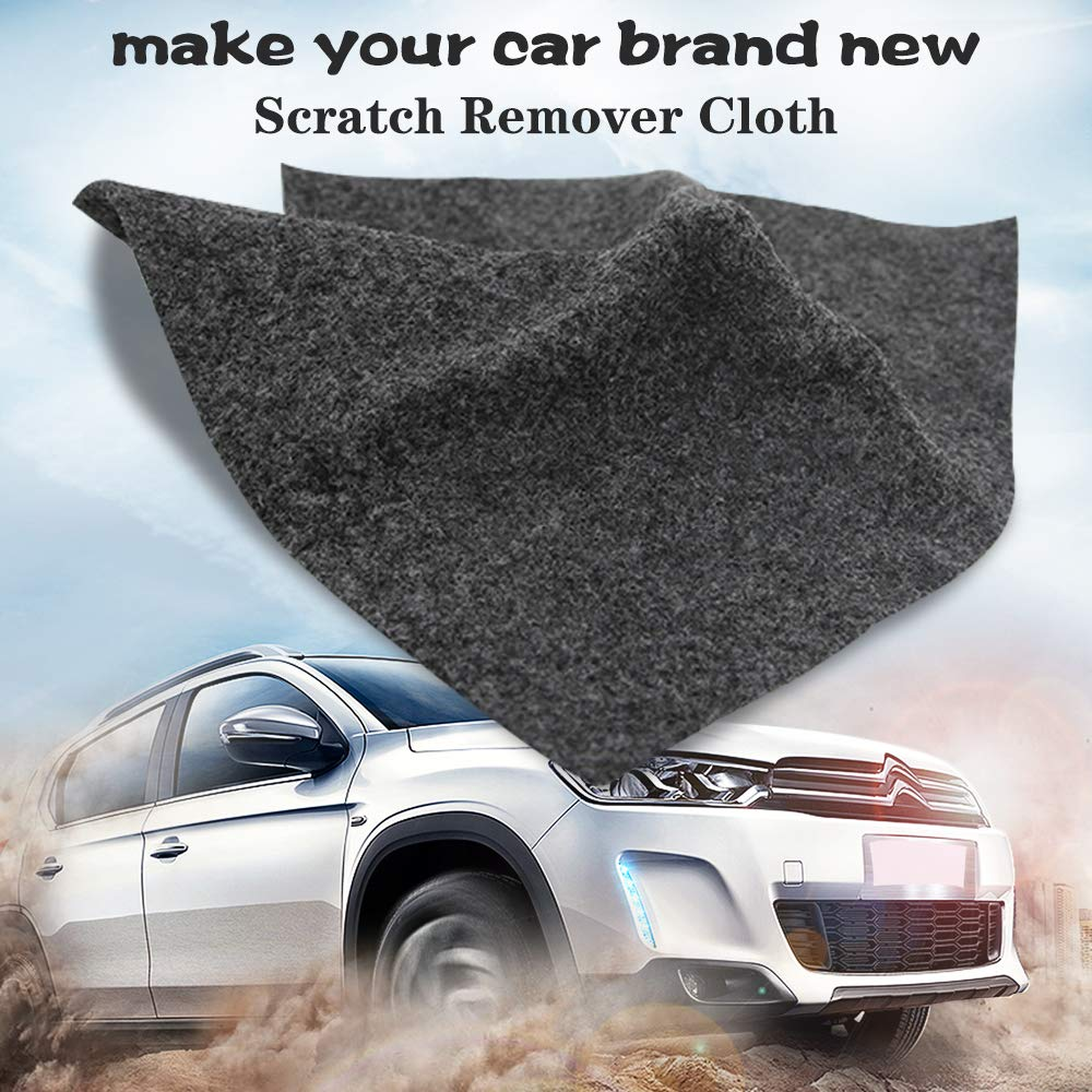 Car & Motorbike Care Aokebeey Car Windscreen Frost Cover Snow Cover Windshield Ice Cover Sunshade Protector in all Weather,1.5x2.45m