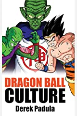 Dragon Ball Culture Volume 6: Gods (6) Hardcover