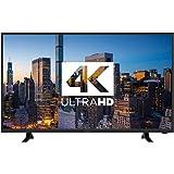 Seiki SE42UM 42-Inch 4K Ultra HD 60Hz LED TV (Black)