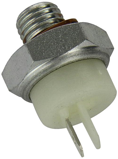 Amazon.com: Bosch Interruptor de presión de aceite ...