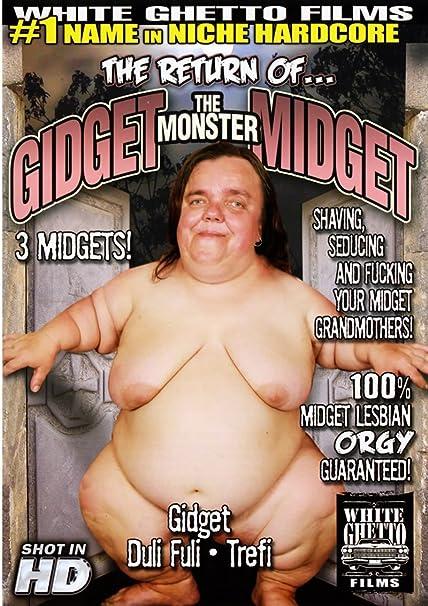 Adult videos horny fine midgets