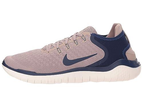f0e5513a3ae6 NIKE Free Rn 2018 Mens 942836-200 Size 14  Amazon.co.uk  Shoes   Bags
