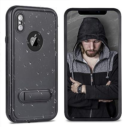 iphone xs max case m sport