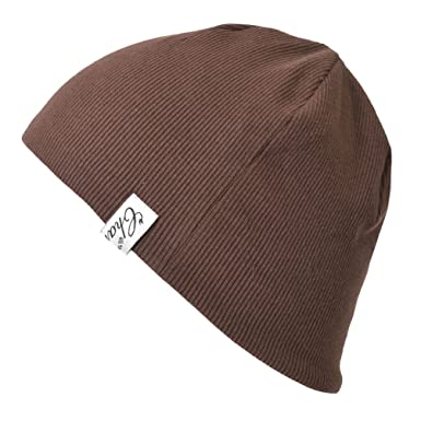 4ea9536d7 Casualbox Mens Cotton Reversible Skull Cap Beanie Hat Middle East ...