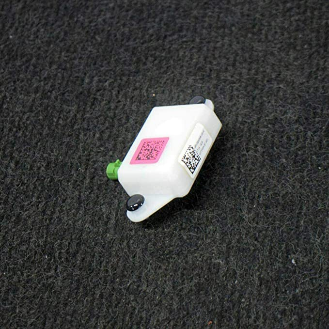 MODEL 3 Amplificador de antena WiFi Bluetooth 1093306-00-E ...