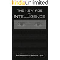 The New Age of Intelligence