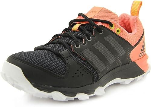 adidas Galaxy Trail W, Chaussures de Running Entrainement