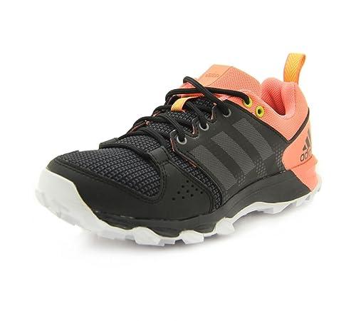 Adidas Homme Noir – Adidas Chaussures Adidas Galaxy Trail Noir Homme Noir