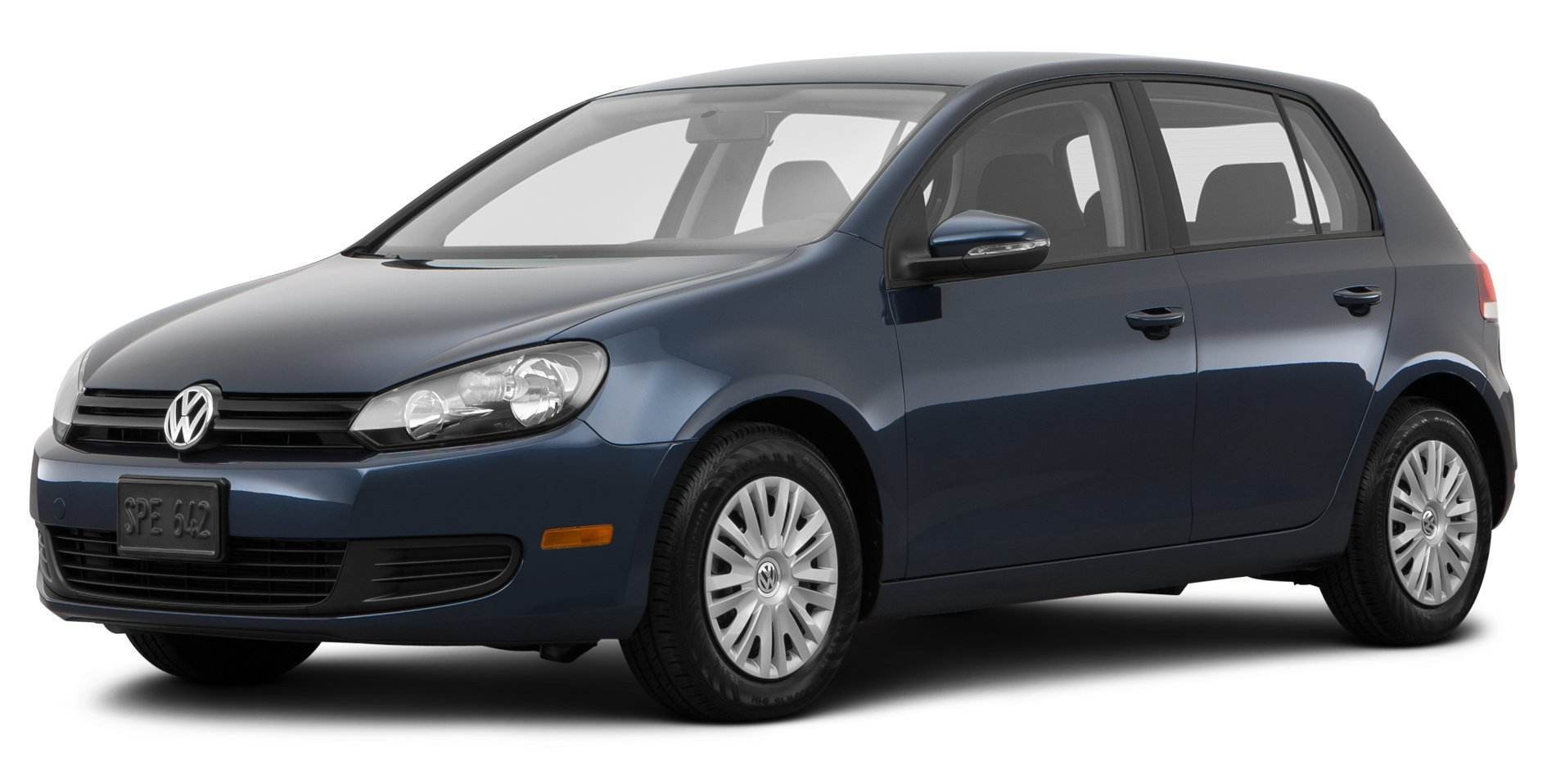 Cruze chevy cruze 2013 oil change : Amazon.com: 2014 Chevrolet Cruze Reviews, Images, and Specs: Vehicles