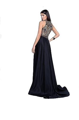 Terani Couture 17123648