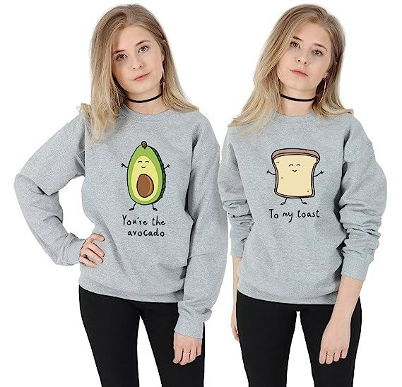 All I Want Is Jungkook Sweater Top Jumper Sweatshirt Christmas Xmas Kpop Gift