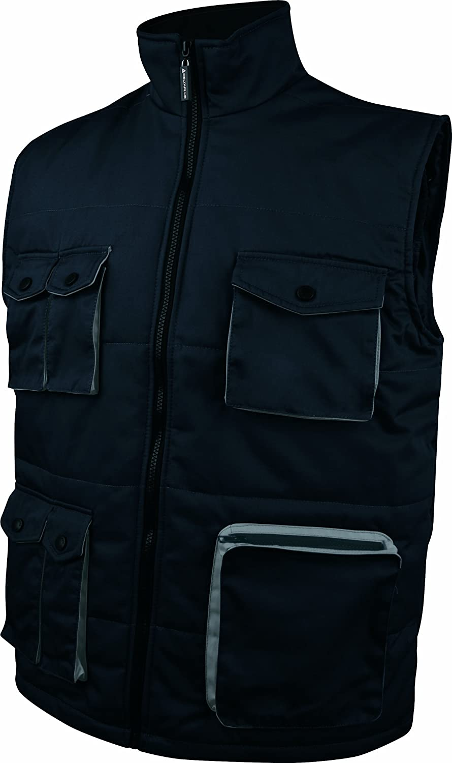PANOPLY Gilet Stockton MACH2  Workwear Delta Plus