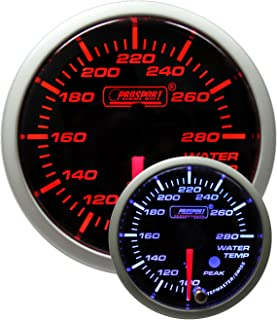 71p0HFnLEdL._AC_UL320_SR276320_ prosport boost gauge wiring diagram gandul 45 77 79 119  at creativeand.co