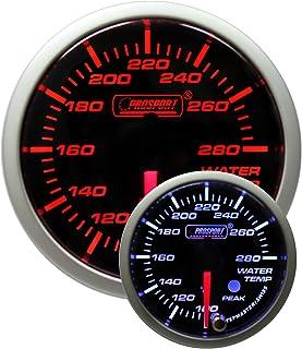 71p0HFnLEdL._AC_UL320_SR276320_ prosport boost gauge wiring diagram gandul 45 77 79 119  at reclaimingppi.co