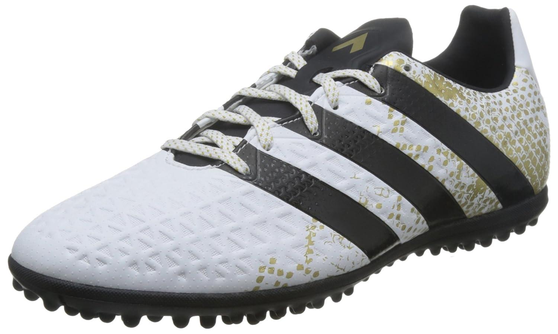 Adidas Herren Ace 16.3 Tf Fußballschuhe
